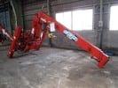 Thumbnail Furukawa Unic UR330, UR500 Series Hydraulic Crane Maintenance Manual DOWNLOAD