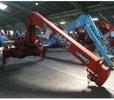 Thumbnail Furukawa Unic URV346-C Series Hydraulic Crane Operators Manual DOWNLOAD