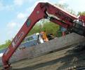 Thumbnail Furukawa Unic URV500 Series Hydraulic Crane Parts Manual DOWNLOAD