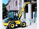 Thumbnail Gehl 521T Wheel Loader Parts Manual DOWNLOAD (Serial Numbers 312000079 to 3120100041)