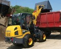 Thumbnail Gehl 540 Articulated Loader Parts Manual DOWNLOAD (SN:51242 and Up)