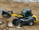 Thumbnail Gehl 680 All Wheel Steer Loader Parts Manual DOWNLOAD (Beginning Serial Number: 343010083)