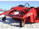 Thumbnail Gehl 2109 Windrow Merger Parts Manual DOWNLOAD