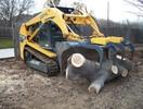 Thumbnail Gehl CTL60, CTL70, CTL80 And Mustang MTL16, MTL20, MTL25 Compact Track Loader Parts Manual DOWNLOAD