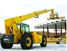 Thumbnail Gehl Dynalift DL6, DL8, DL10, DL12 Telescopic Handlers Parts Manual DOWNLOAD (SN 50513 and before)