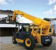 Thumbnail Gehl Dynalift DL7, DL9, DL11, DL12 Telescopic Handlers Parts Manual DOWNLOAD