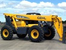 Thumbnail Gehl RS10-44 Telescopic Handler Parts Manual DOWNLOAD (Serial Number: 90101, 90102 And 90103)