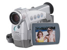 Thumbnail Canon DM-MV550i E,DM-MV530i E,DM-MV500i E, DM-MV510 E,DM-MV500 E, DM-MV490 E Digital Video Camera Service Repair Workshop Manual DOWNLOAD