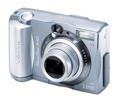 Thumbnail Canon PowerShot A30 And A40 Digital Camera Service Repair Manual DOWNLOAD