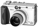 Thumbnail Canon PowerShot G3 Digital Camera Service Repair Manual DOWNLOAD