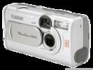Thumbnail Canon Powershot A300 Digital Camera Service Repair Manual DOWNLOAD