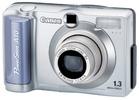 Thumbnail Canon Powershot A10 and A20 Digital Camera Service Repair Manual DOWNLOAD