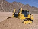 Thumbnail Komatsu D155AX-5 Bulldozer Operation & Maintenance Manual DOWNLOAD  (S/N: 76243 and up)