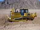 Thumbnail Komatsu D155AX-5 Bulldozer Operation & Maintenance Manual DOWNLOAD  (S/N: 75001 and up)