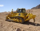 Thumbnail Komatsu D155AX-5 Bulldozer Service Repair Workshop Manual DOWNLOAD  (S/N: 70001 and up)