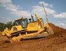 Thumbnail Komatsu D155AX-6 Bulldozer Dozer Bulldozer Service Repair Workshop Manual DOWNLOAD (S/N: 80001 and up)