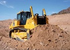 Thumbnail Komatsu D155AX-6 Bulldozer Operation & Maintenance Manual DOWNLOAD  (S/N: 80001 and up)