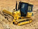 Thumbnail Komatsu D31EX-21, D31PX-21, D37EX-21, D37PX-21 Dozer Bulldozer Service Repair Workshop Manual DOWNLOAD (SN: 50001 and up, 5001 and up)
