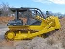 Thumbnail Komatsu D65E-12, D65P-12, D65EX-12, D65PX-12 Bulldozer Operation & Maintenance Manual DOWNLOAD (SN: 60001 and up)