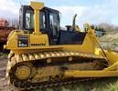 Thumbnail Komatsu D65EX-15E0 D65PX-15E0 Dozer Bulldozer Operation & Maintenance Manual DOWNLOAD (SN: 69001 and up)