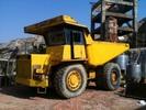 Thumbnail Komatsu HD320-3 HD350-3 Dump Truck Operation & Maintenance Manual DOWNLOAD