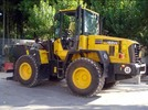 Thumbnail Komatsu WA150PZ-5 Wheel Loader Operation & Maintenance Manual Download (SN H50051 and up)