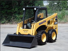 Thumbnail Komatsu SK714-5 SK815-5 Skid-Steer Loader Service Repair Workshop Manual DOWNLOAD (S/N: 37AF00004, 37BF00006 and up )