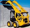Thumbnail Komatsu SK818-5, SK820-5 Turbo Skid-Steer Loader Service Repair Workshop Manual DOWNLOAD (SN:37BF50003 and up, 37BTF50003 and up)