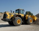 Thumbnail Komatsu WA470-5H, WA480-5H Wheel Loader Service Repair Workshop Manual Download (SN: H50051 and up)