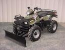 Thumbnail 2003 Polaris Sportsman 400 500 ATV Service Repair Workshop Manual DOWNLOAD