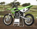 Thumbnail 2001-2011 Kawasaki KX85 KX100 Service Repair Workshop Manual DOWNLOAD