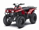 Thumbnail 2003-2012 Kawasaki PRAIRIE 360 4x4, KVF 360 4x4 Service Repair Workshop Manual DOWNLOAD