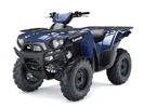 Thumbnail 2006-2012 Kawasaki Brute Force 650 4x4i Atv Service Repair Workshop Manual DOWNLOAD