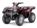 Thumbnail 2008-2011 Kawasaki Brute Force 750 4x4i, KVF750 4x4 Service Repair Workshop Manual DOWNLOAD