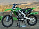 Thumbnail 2009 Kawasaki KX250F KX250W9F Service Repair Workshop Manual DOWNLOAD