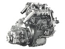 Thumbnail Yanmar Marine Diesel Engine 2QM15 Service Repair Workshop Manual DOWNLOAD