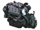 Thumbnail Yanmar Marine Diesel Engine 4LH-TE, 4LH-HTE, 4LH-DTE, 4LH-STE Service Repair Workshop Manual DOWNLOAD