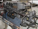 Thumbnail Yanmar Marine Diesel Engine 6CX-GTYE Service Repair Workshop Manual DOWNLOAD