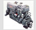 Thumbnail Yanmar Marine Diesel Engine 6LAH-STE, 6LAHM-STE Service Repair Workshop Manual DOWNLOAD