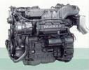 Thumbnail Yanmar Marine Diesel Engine 3JH2L 3JH2L-T 4JH2L-T 4JH2L-HT Service Repair Workshop Manual DOWNLOAD
