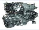 Thumbnail Yanmar Marine Engine 6LPA-STP2, 6LPA-STZP2 Service Repair Workshop Manual DOWNLOAD