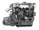 Thumbnail Yanmar Marine Diesel Engine 3JH3(B)(C)E(A), 4JH3(B)(C)E, 4JH3CE1 Service Repair Workshop Manual DOWNLOAD