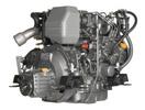 Thumbnail Yanmar Marine Diesel Engine 3JH4E, 4JH4E, 4JH4-TE, 4JH4-HTE Service Repair Workshop Manual DOWNLOAD