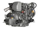 Thumbnail Yanmar Marine Diesel Engine JH4 Series Service Repair Workshop Manual DOWNLOAD