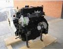 Thumbnail Yanmar Industrial Diesel Engine 4TNE94, 4TNE98, 4TNE106T Service Repair Workshop Manual DOWNLOAD