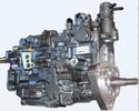 Thumbnail Yanmar Industrial Engine 3MP2, 4MP2, 4MP4 Service Repair Workshop Manual DOWNLOAD