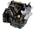 Thumbnail Yanmar Industrial Engine 2TNV70, 3TNV70, 3TNV76 Service Repair Workshop Manual DOWNLOAD