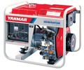 Thumbnail Yanmar Industrial Engine YDG2700N, YDG3700N, YDG5500N, YDG6600TN Service Repair Workshop Manual DOWNLOAD
