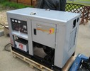 Thumbnail Yanmar YEG250NTHC, YEG250NTHS, YEG250NSHC, YEG250NSHS, YEG250PTHC, YEG250PTHS, YEG250PSHC, YEG250PSHS Generators Service Repair Workshop Manual DOWNLOAD