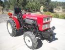 Thumbnail Yanmar YM165, YM165D Tractor Parts Manual DOWNLOAD